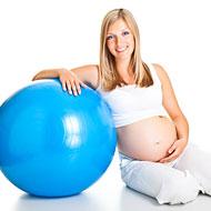 5-pregnancy-pilates